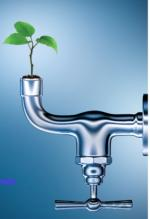 water-conservation[1]