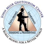 JMGC_Logo_Web_Color